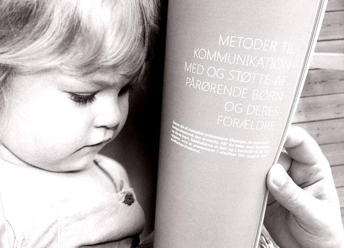 Manual om pårørende børn, layout_1