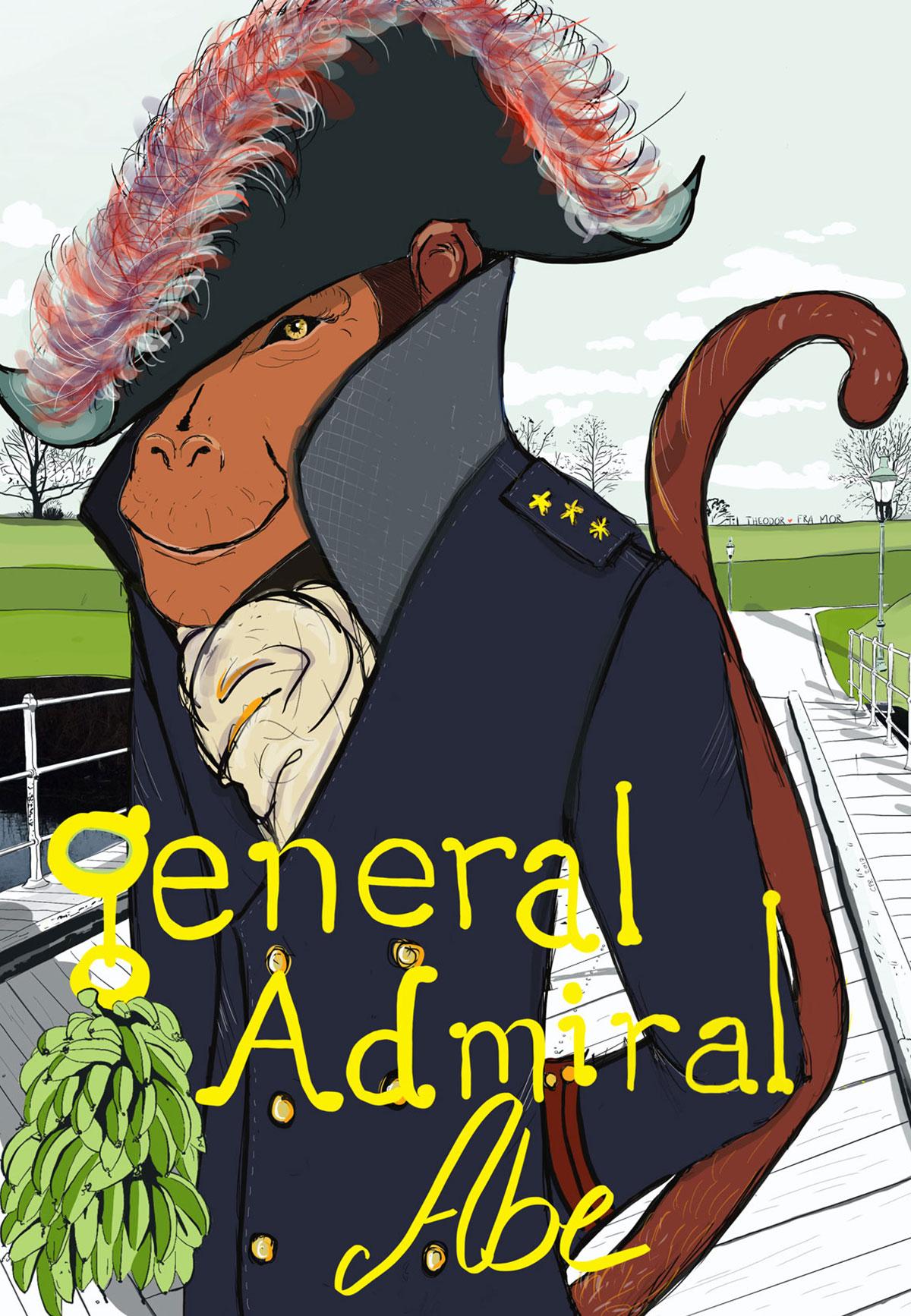 General Admiral Abe_1
