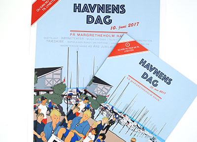 Havnens dag 2017, Lynetten_4