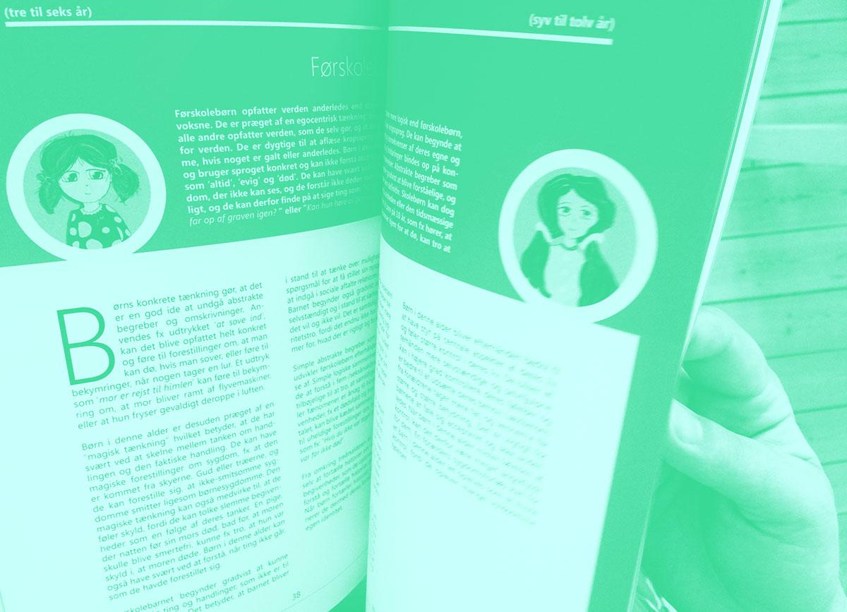 Manual om pårørende børn, layout_2