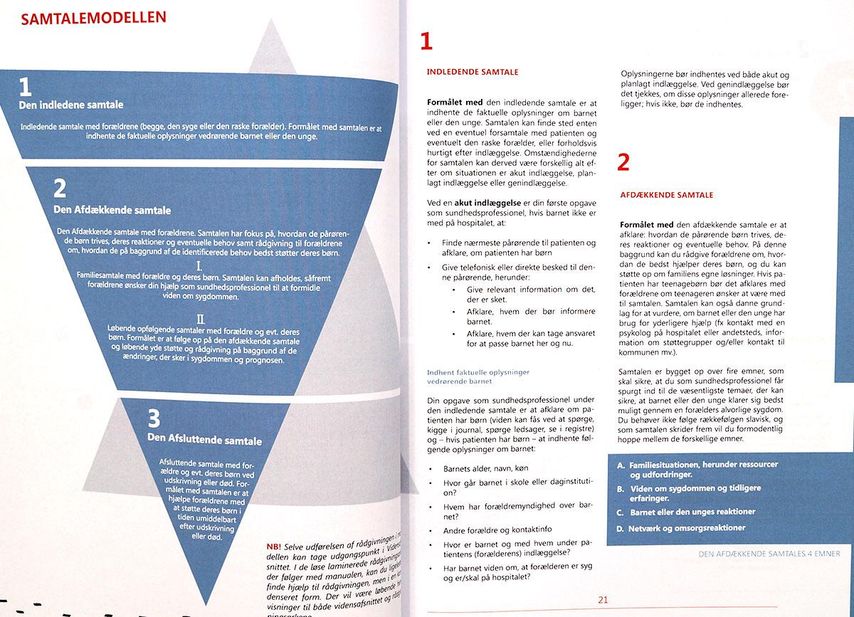 manual_layout1