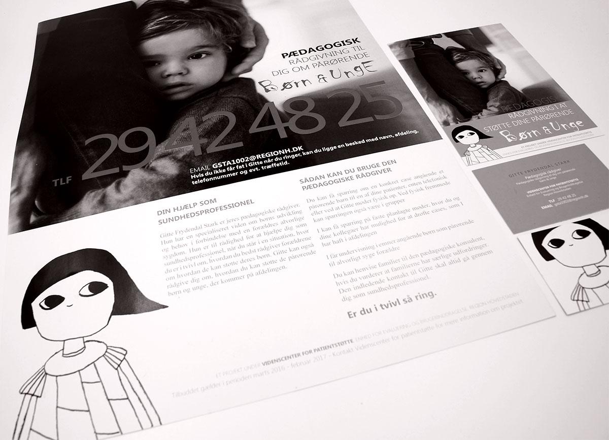 Informationsmateriale om pædagogisk rådgiver_SH